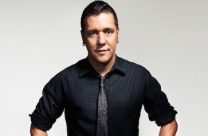 George-Stroumboulopoulos-Host-George-Stroumboulopoulos