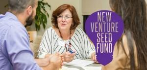 humber-venture-capital-startup