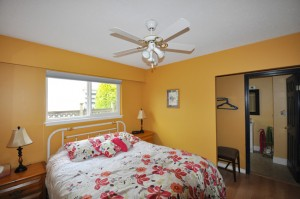 room-rental-4-bed