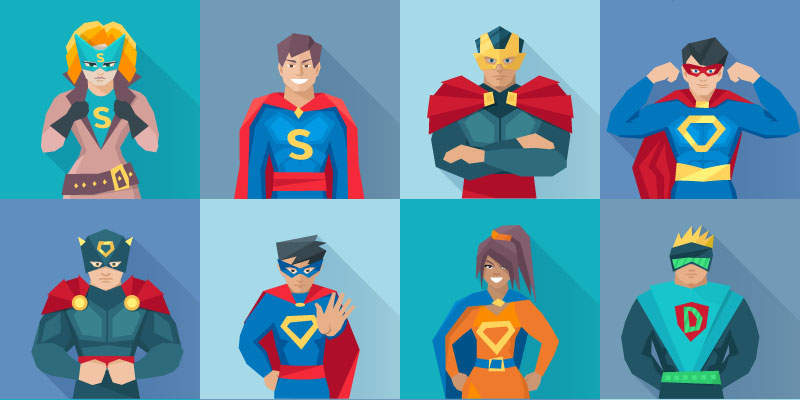 Бакалавр, диплом или сертификат? Найдите свою superpower!