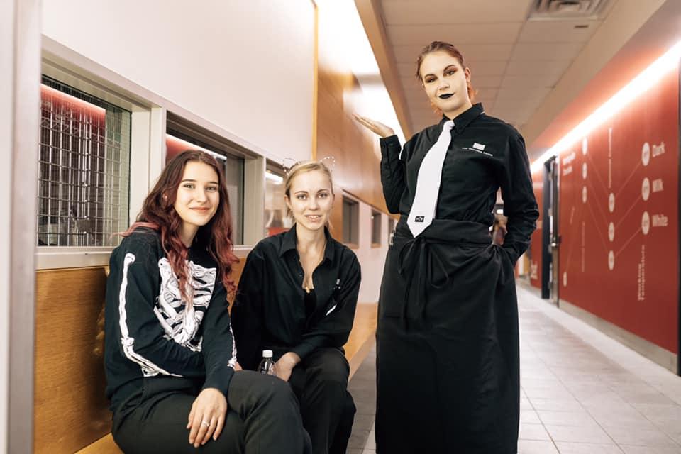 Хэллоуин-Хамбер2