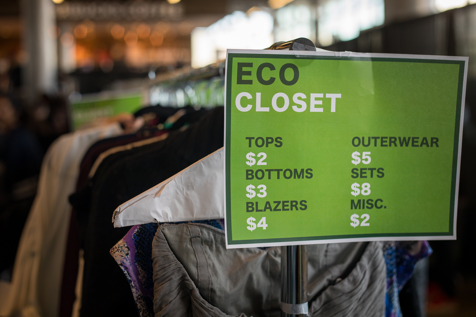 2018-11-21_-_Eco_Closet_Event-2