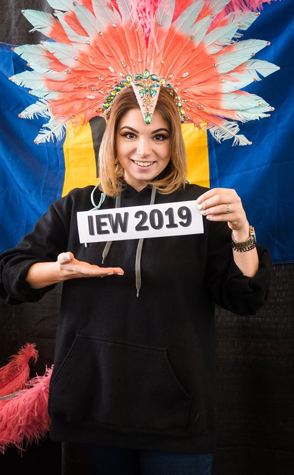 IEW-2019-3